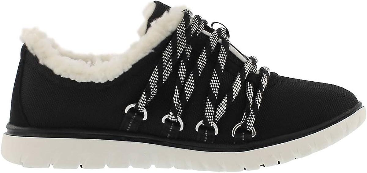 Sorel Womens Cozy Go Sneakers