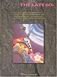 History of Rock, Hal Leonard Corporation Staff, 0793504384