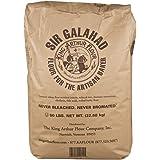 King Arthur Sir Galahad All Purpose Flour, 50 Lbs.