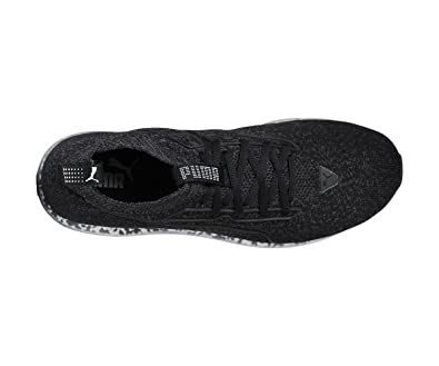 7009d5a87960cc Puma Jamming - Sneakers - Black  Amazon.co.uk  Shoes   Bags