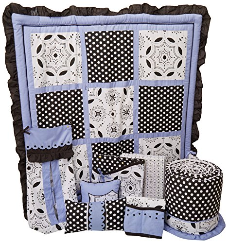 DK-Leigh-10-Piece-Crib-Bedding-Set-for-Boy