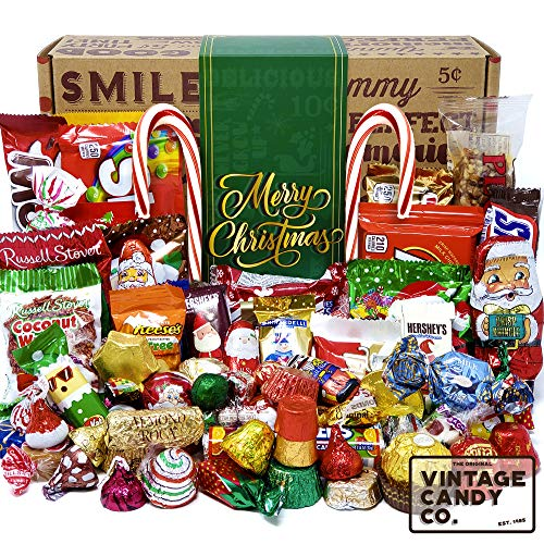 Top 10 best filled xmas stockings