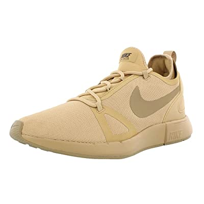 Nike Duel Racer B Men's Shoes | Shoes