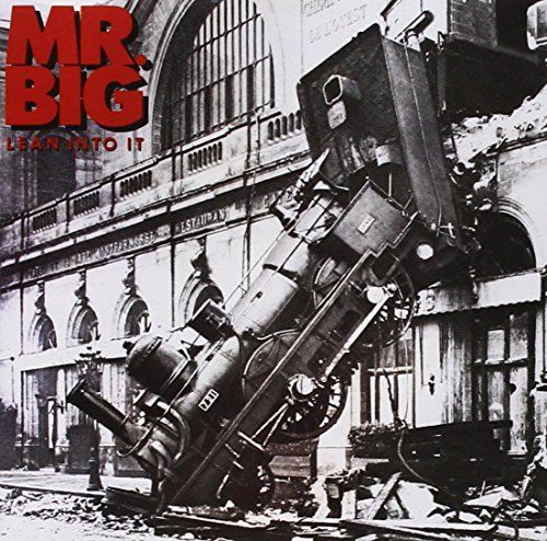 Mr. Big - Raw Like Sushi III Japandemonium - Zortam Music