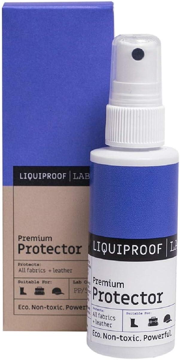 Liquiproof LABS Premium Protector Spray