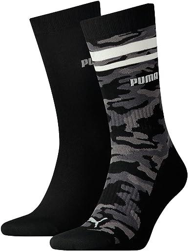 calze sportive uomo puma