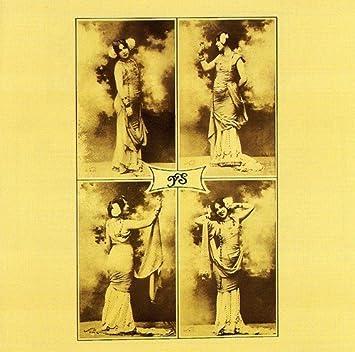 Il Balletto Di Bronzo - Ys by Il Balletto Di Bronzo (2006-05-03) - Amazon.com Music