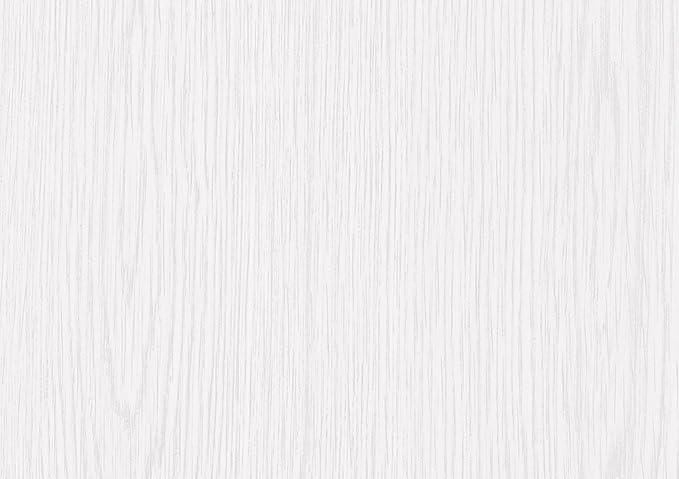 Alkor Pellicola Adesiva per Mobili Effetto Ladysmith 45 cm x 2 mt