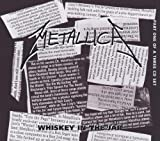 Whisky in the Jar 3 / Blitzkrieg / Prince by Metallica (1999-05-03)