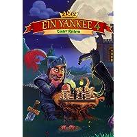 Ein Yankee unter Rittern 4 [PC Download]