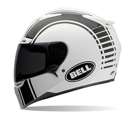 Amazon.com: Bell Liner adultos RS-1 Street Racing – Casco de ...