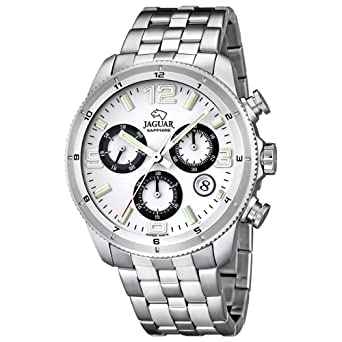 jaguar mens watch sport executive chronograph j687 4 jaguar jaguar mens watch sport executive chronograph j687 4
