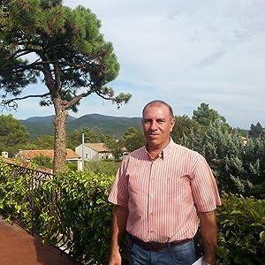 Malik Hazima