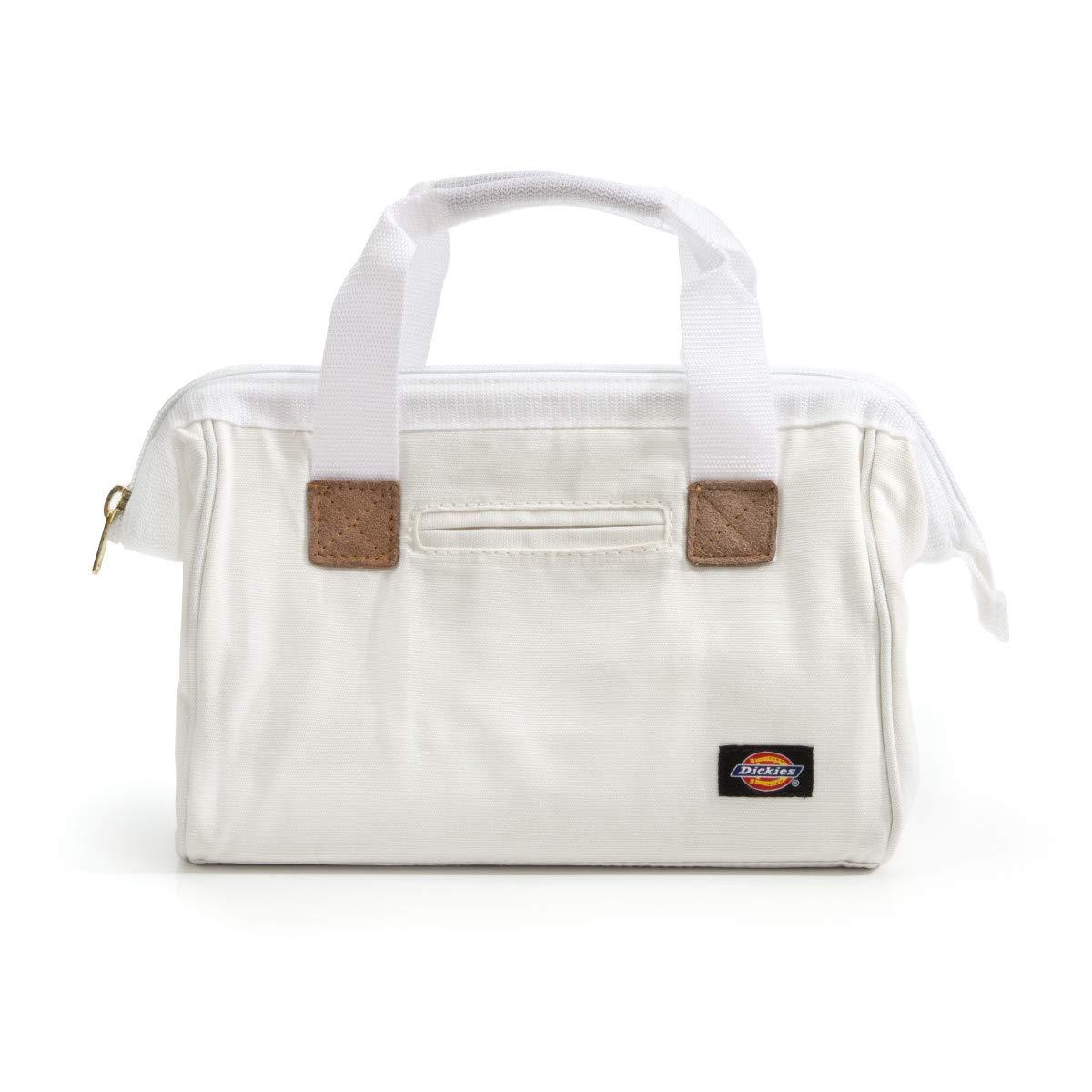Dickies 57043 12-Inch Work Bag by Dickies Work Gear