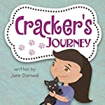 Cracker's Journey | June Darneal