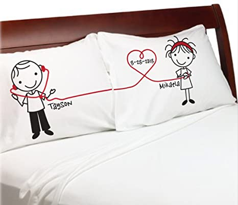 Idee Regalo Per Anniversario Di Fidanzamento Per Lei