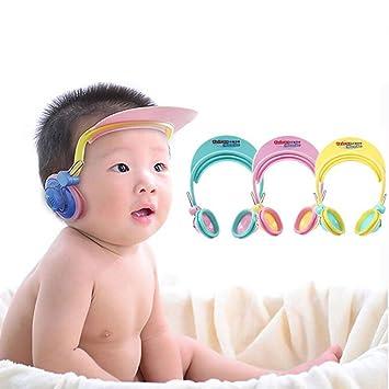 Amazon.com   Baby Shower Cap 6965d2c5df3