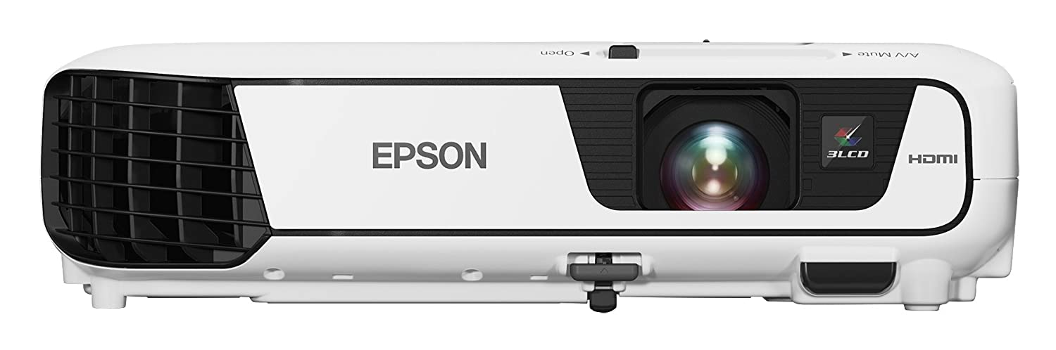 optoma hd26 1080p 3d dlp home theater projector youtube er