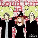 Swinging Popsicle オリジナルアルバム(仮) Loud Cut