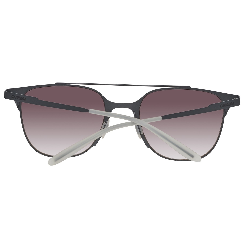 0e40252e8f6 Amazon.com  Carrera 116 S RFB Matte Grey The Rise 116S Pilot Sunglasses  Lens Category 2 Siz  Carrera  Clothing
