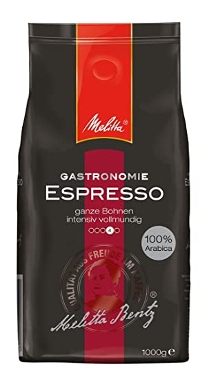 Schwarz Elektrische Kaffeem/ühle Kaffeebohnen Schleifer Espressom/ühle M/ühle Kunststoff Edelstahl 100W 220V 150g//min EU-Stecker