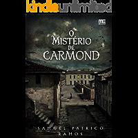 O mistério de Carmond