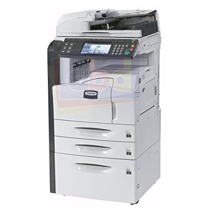 KYOCERA KM 3050 PRINTER WINDOWS VISTA DRIVER DOWNLOAD