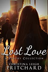 Lost Love Kindle Edition