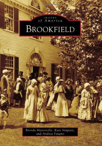 Brookfield (Images of - Usa Brookfield