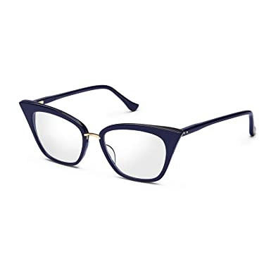 2ee4841a4e5 Image Unavailable. Image not available for. Colour  DITA Luxury Eyewear  Optical Frame ...