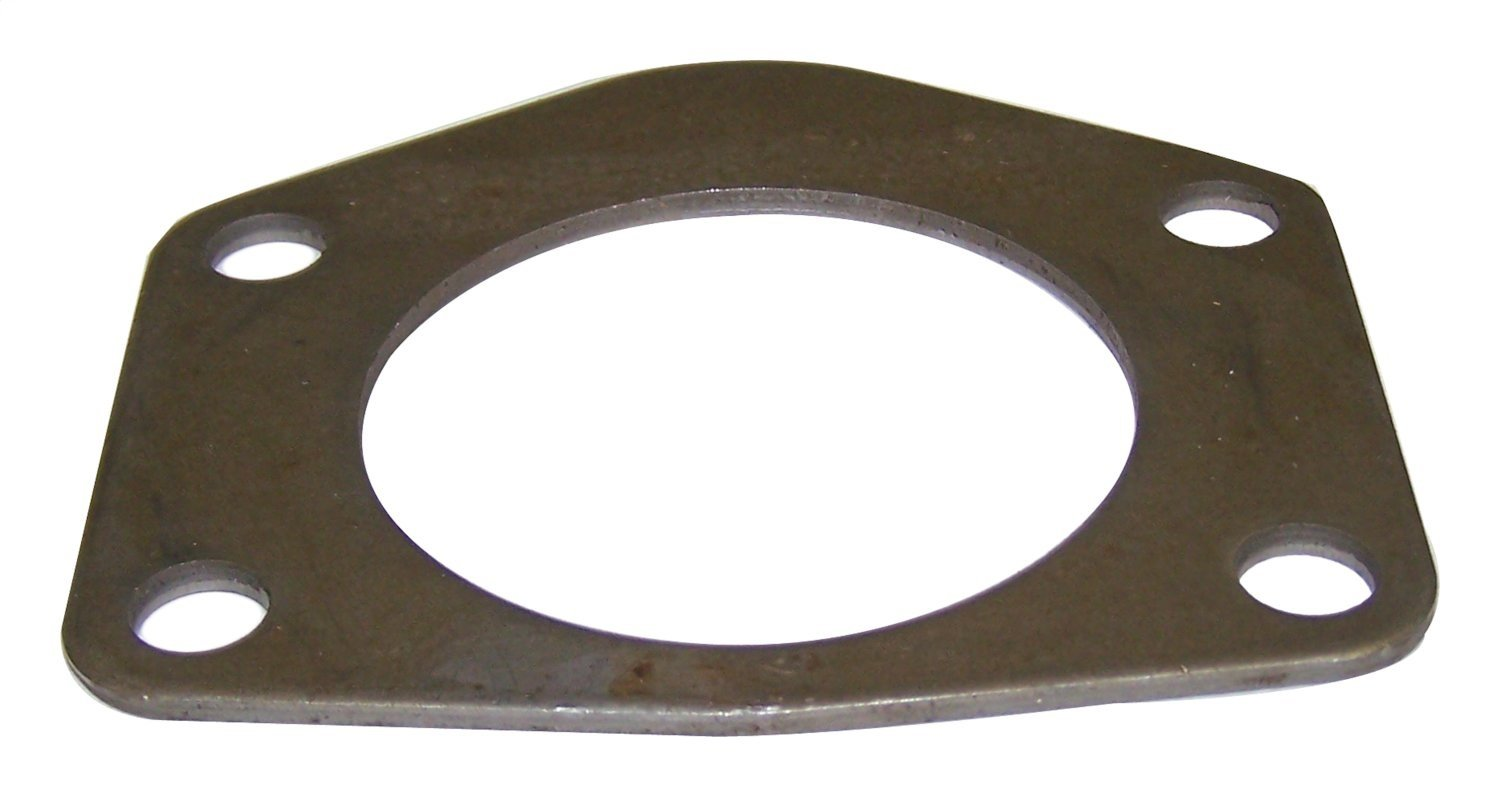 Crown Automotive 83504190 Rear Axle Retainer