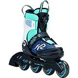 K2 Kinder Marlee Boa Inline Skates