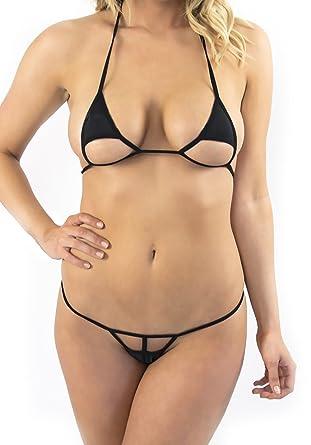 bikinis amazon