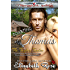 Doubting Thomas (Tarnished Saints Series Book 1)