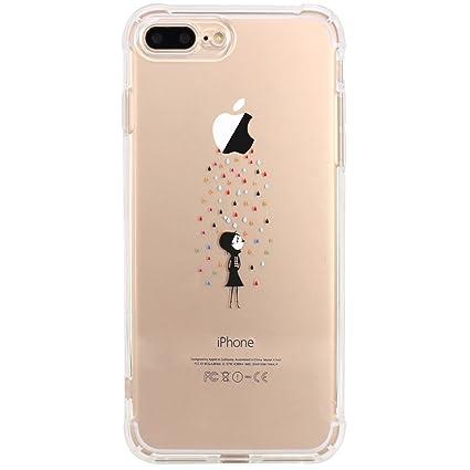 jaholan iphone 7 plus case