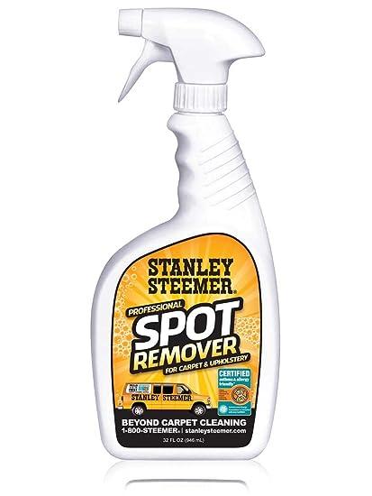 Stanley Steemer Carpet U0026 Upholstery Spot Remover