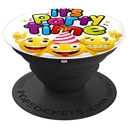 Amazon.com: cool vintage happy birthday emoji emoticon ...