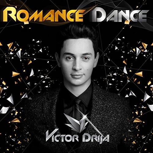 Amazon.com: Gracias a Ti: Victor Drija: MP3 Downloads