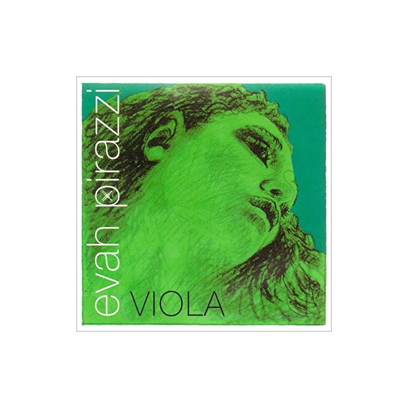 pirastro-evah-pirazzi-up-to-165-viola-1