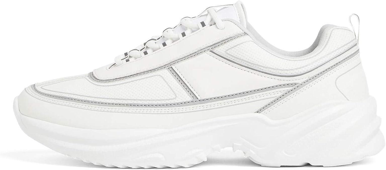 Zara 5227/002/001 - Zapatillas para Hombre (44 EU | 11 US | 10 UK ...
