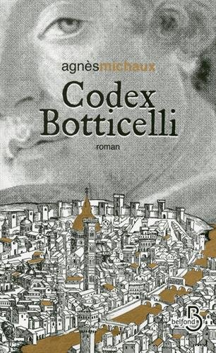 Codex Botticelli