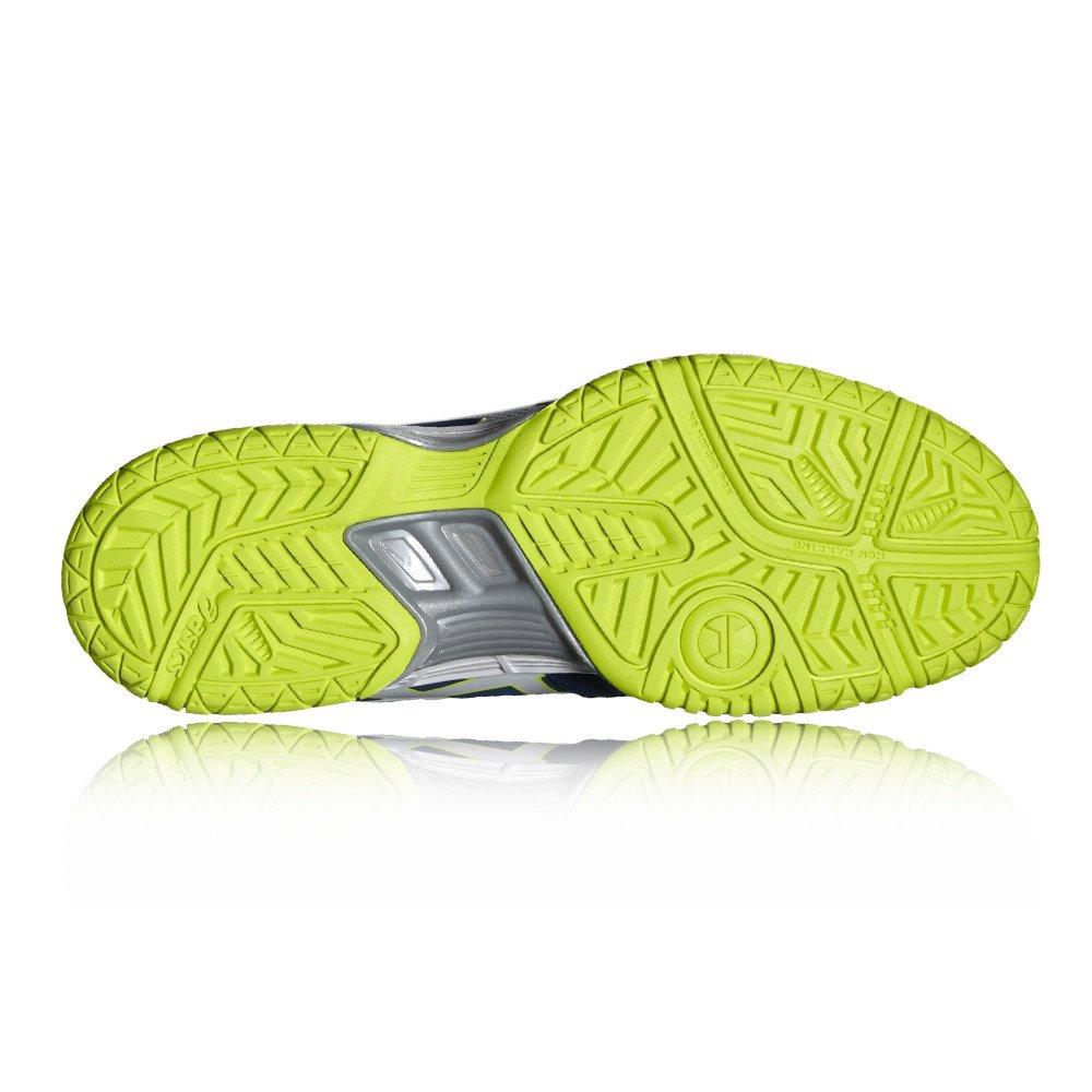 Zapatillas de Cross Unisex Adulto ASICS Gel-Hunter 3 R507y-5801