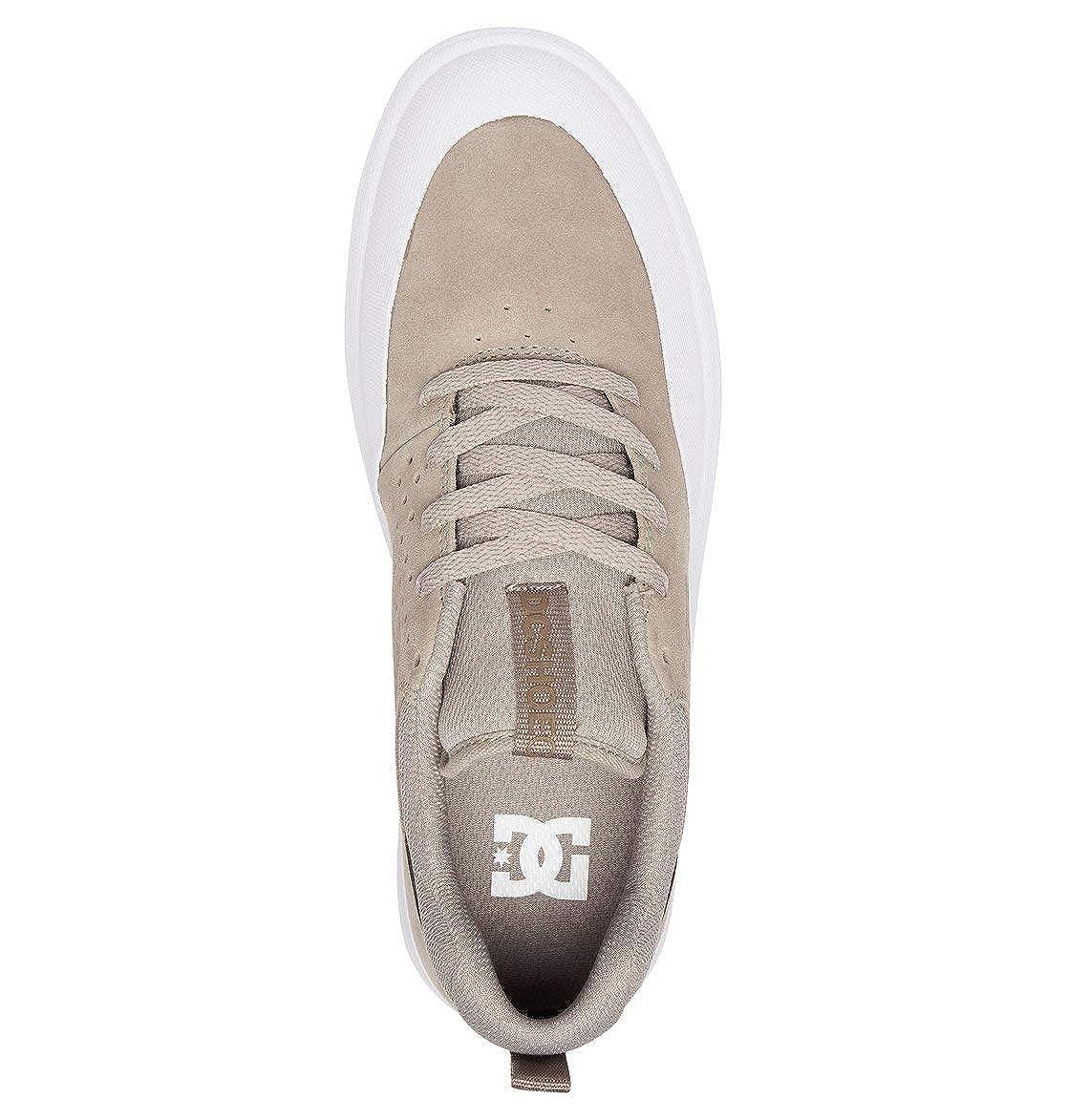 Zapato de Skate para Hombre DC Shoes DC Infinite