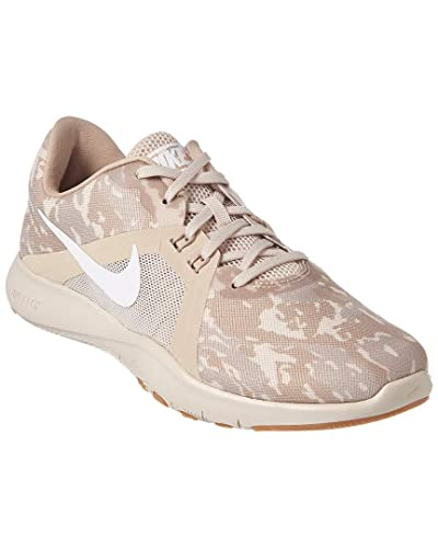e1eca5b5d6c Nike Womens W Flex Trainer 8 Print Womens Cross Training Shoes