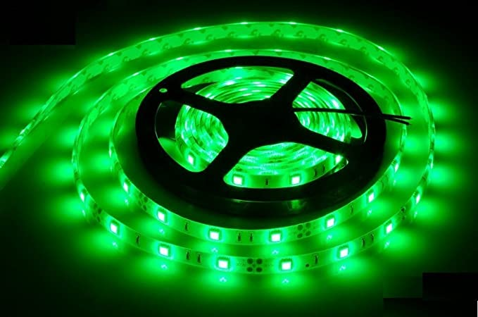 Buy galaxy led strip 5050 cove light rope light ceiling light green galaxy led strip 5050 cove light rope light ceiling light green 5 meter driver included with mozeypictures Gallery