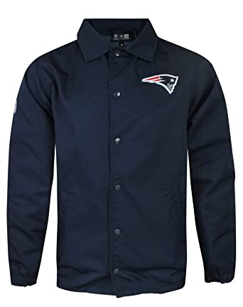Amazon.com: New Era NFL New England Patriots Team Coach ...