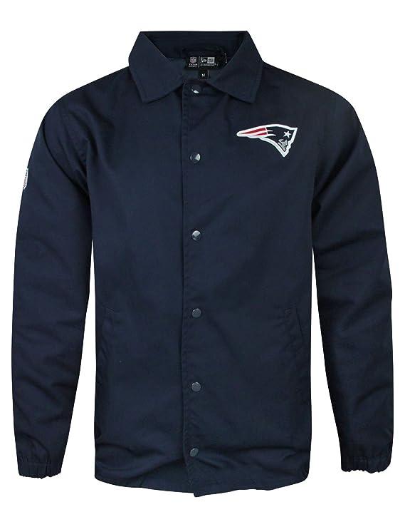 Amazon.com: New Era NFL New England Patriots Team Coach ...