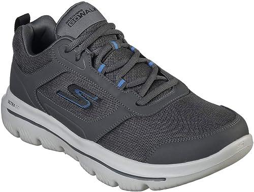 Skechers Go Walk Evolution Ultra enhan, Sneaker Uomo