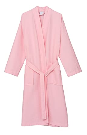TowelSelections Women s Robe ac3c45a57