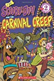 Scooby-Doo Reader #30: Scooby-Doo and the Carnival Creep (Level 2)